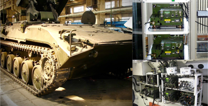 <strong>ICS for IFV</strong>